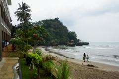 Pesona-Krakatau-Beach-Hotel-Anyer4
