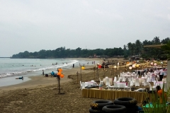 Pesona-Krakatau-Beach-Hotel-Anyer5