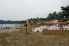 Pesona-Krakatau-Beach-Hotel-Anyer6