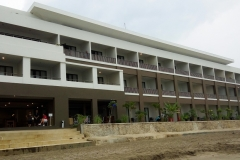 Pesona-Krakatau-Beach-Hotel-Anyer7