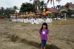 Pesona-Krakatau-Beach-Hotel-Anyer8