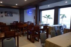Pesona-Krakatau-Beach-Hotel-Anyer9