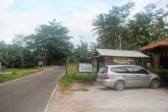 Pondok Mutiara Ibu Tanjung Lesung