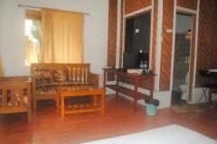 Pondok Mutiara Ibu Tanjung Lesung11