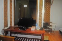 Pondok Mutiara Ibu Tanjung Lesung14