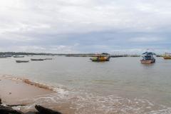 Pondok Mutiara Ibu Tanjung Lesung16