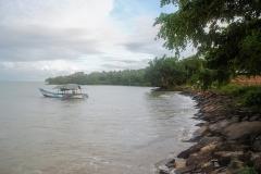 Pondok Mutiara Ibu Tanjung Lesung17