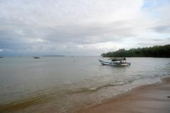 Pondok Mutiara Ibu Tanjung Lesung18