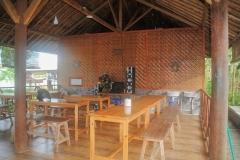 Pondok Mutiara Ibu Tanjung Lesung2