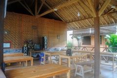 Pondok Mutiara Ibu Tanjung Lesung3