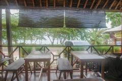Pondok Mutiara Ibu Tanjung Lesung4