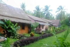 Pondok Mutiara Ibu Tanjung Lesung5