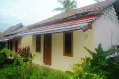 Pondok Mutiara Ibu Tanjung Lesung7