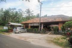 Pondok Mutiara Ibu Tanjung Lesung8