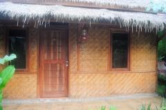 Pondok Mutiara Ibu Tanjung Lesung9