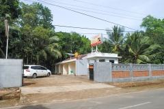 Setya Homestay Tanjung Lesung