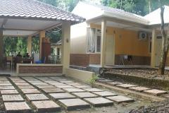 Setya Homestay Tanjung Lesung2