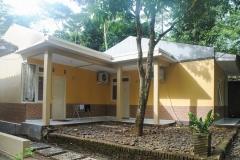 Setya Homestay Tanjung Lesung3