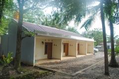 Setya Homestay Tanjung Lesung4