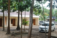 Setya Homestay Tanjung Lesung5