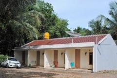Setya Homestay Tanjung Lesung6