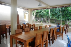 Setya Homestay Tanjung Lesung7