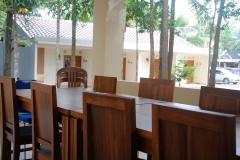 Setya Homestay Tanjung Lesung8