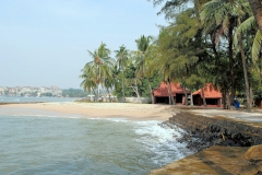 Anyer Siyoni Cottage_1_1