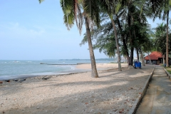 Anyer Siyoni Cottage_1_2