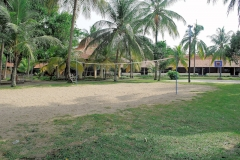 Anyer Siyoni Cottage_2