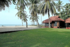 Anyer Siyoni Cottage_3