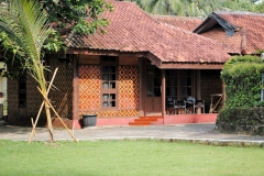 Anyer Siyoni Cottage_3_1