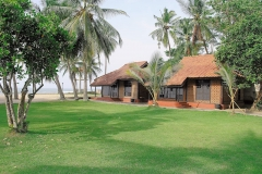 Anyer Siyoni Cottage_4