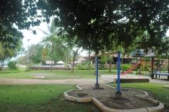 Tanjung Lesung Beach Hotel10