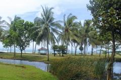 Tanjung Lesung Beach Hotel11