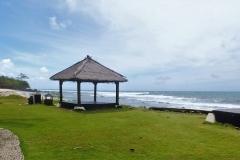 Tanjung Lesung Beach Hotel12