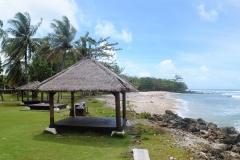 Tanjung Lesung Beach Hotel13