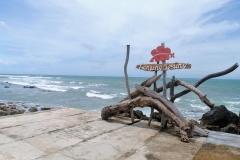 Tanjung Lesung Beach Hotel14