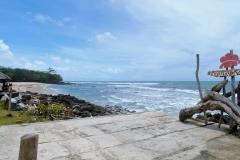 Tanjung Lesung Beach Hotel15