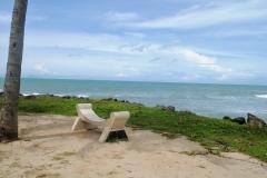 Tanjung Lesung Beach Hotel16