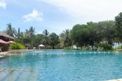 Tanjung Lesung Beach Hotel17