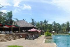 Tanjung Lesung Beach Hotel18