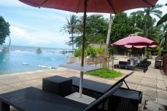 Tanjung Lesung Beach Hotel19
