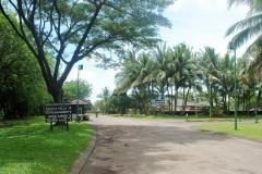 Tanjung Lesung Beach Hotel2