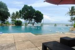 Tanjung Lesung Beach Hotel20