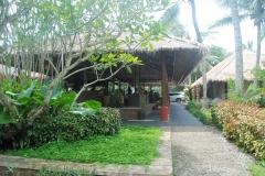 Tanjung Lesung Beach Hotel3
