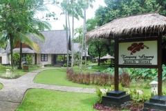 Tanjung Lesung Beach Hotel4