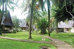 Tanjung Lesung Beach Hotel5