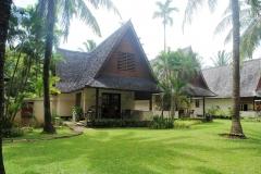 Tanjung Lesung Beach Hotel6