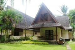 Tanjung Lesung Beach Hotel7